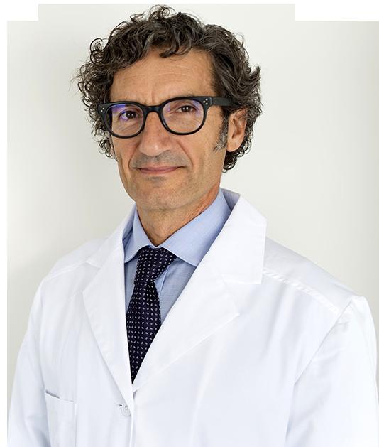 Jordi Monés, MD, PhD