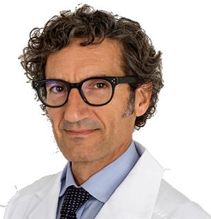 Dr. Jordi Monés, M.D., Ph.D., Ophthalmologist