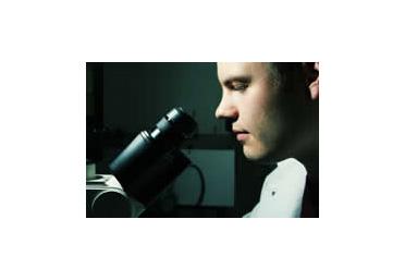 microscopi_not_editora_2_3_1