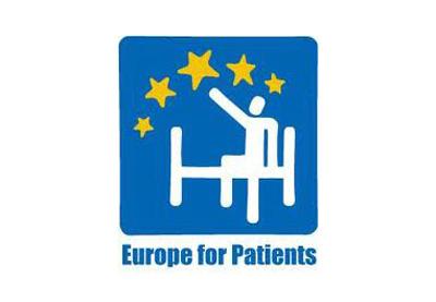 europeforpatients_editora_2_25_1