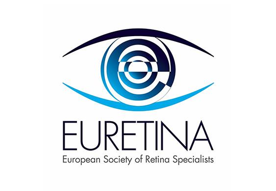 __euretina_logo_2w_editora_2_110_1