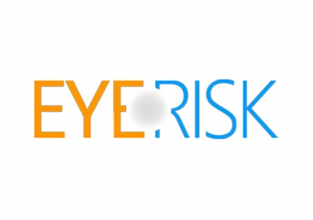 eye-risk_editora_2_113_1