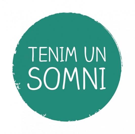logo_tenim_un_somni_editora_15_72_1.jpg