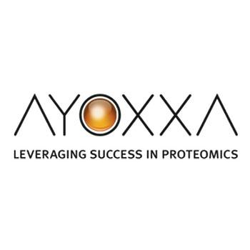 AYOXXA