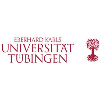 Universität Tübingen - University