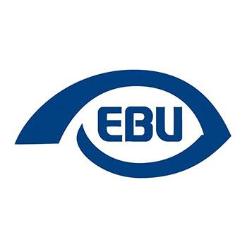 European Blind Union