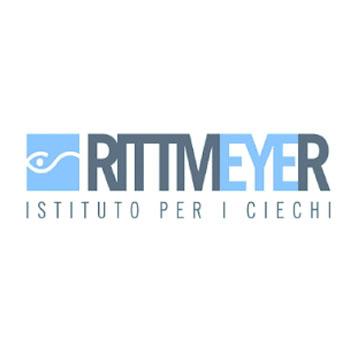 Istituto Regionale Rittmeyer per i Ciechi