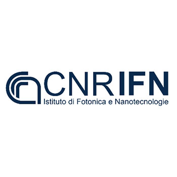 IFN - Institute for photonics and nanotechnologies