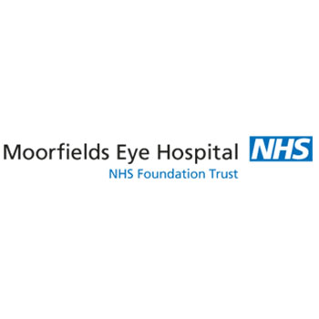 Moorfields Eye Hospital NHS