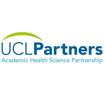 UCL Partners