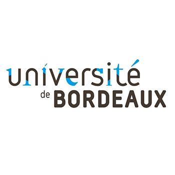 Resultats de la cerca Université de Bordeaux