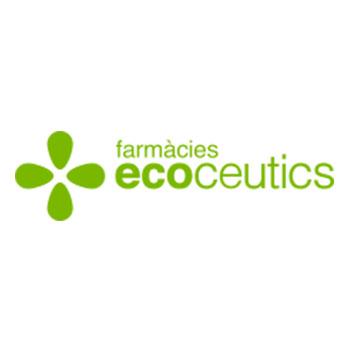 Farmàcies Ecoceutics
