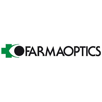 Farmaoptics