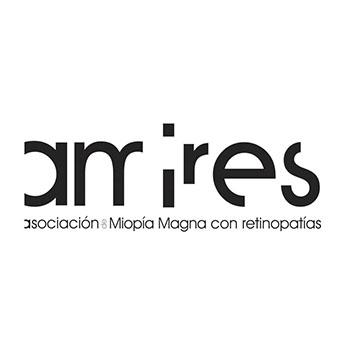 Amires Associació de Miopia Magna