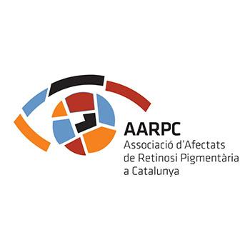 Associacio d'Afectats de Retinosis Pigmentaria AARPC