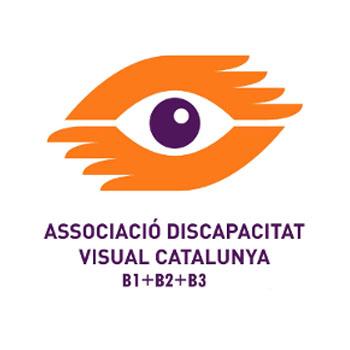 Associació Discapacitats Visuals de Catalunya (ADVC)