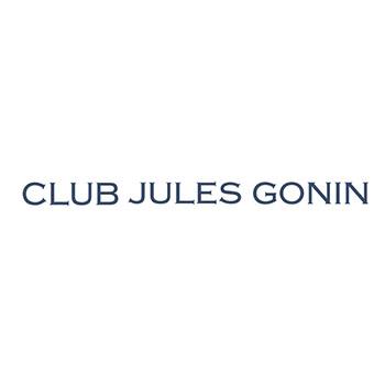 Club Jules Gonin