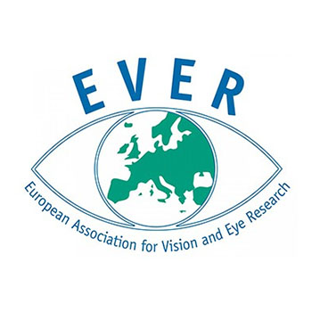 European Association for Vision and Eye Research