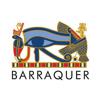 Institut Barraquer