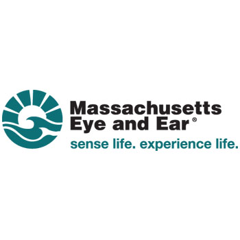 Massachusetts Eye and Ear Infirmary Alumni Association