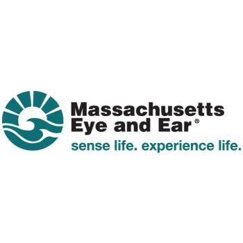Massachusetts Eye and Ear Infirmary Alumni Association