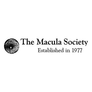 The Macula Society
