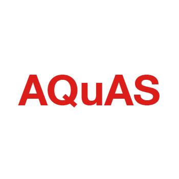 Agència de Qualitat i Avaluació Sanitàries de Catalunya (AQuAS)