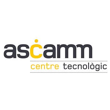 ASCAMM Centre Tecnològic