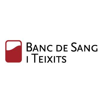 Banc de Sang i Teixits (BST)