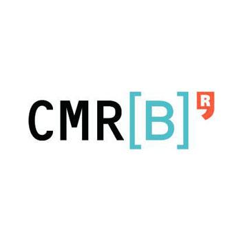 Centre de Medicina Regenerativa de Barcelona (CMR[B])