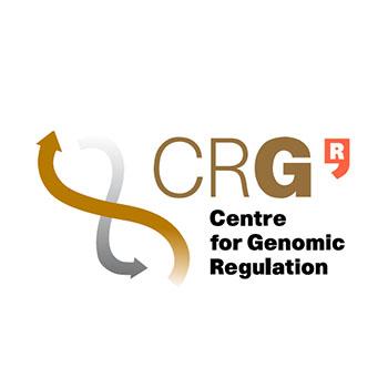Centre de Regulació Genòmica (CRG)