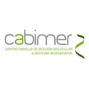 Cabimer