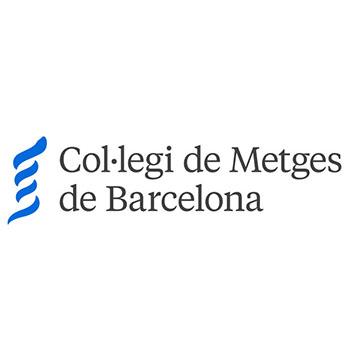 Col·legi Oficial de Metges de Barcelona: COMB