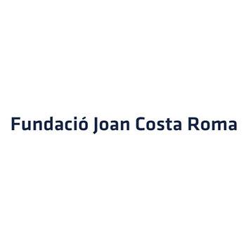 Fundació Joan Costa Roma