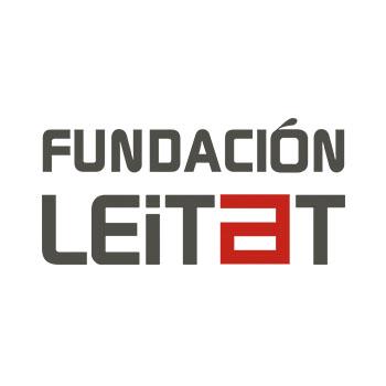 Fundació LEITAT