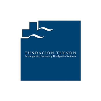 Fundación Teknon