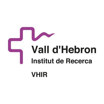 Hospital Universitari Vall d'Hebron y Fundació Hospital Universitari Vall d'Hebron Institut de Recerca