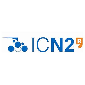 Institut Català de Nanotecnologia (ICN)