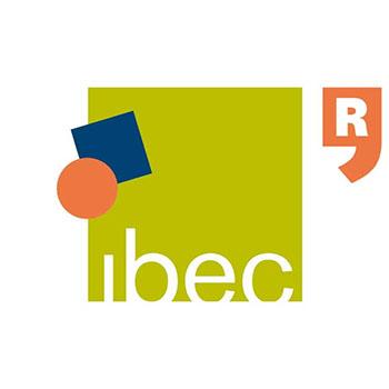 Institut de Bioenginyeria de Catalunya (IBEC)