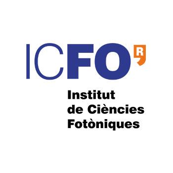 Institut de Ciències Fotòniques (ICFO)