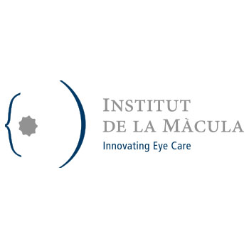 Institut de la Màcula (IM)