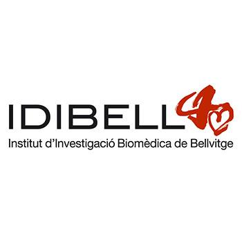 Institut d'Investigacions Biomèdiques de Bellvitge (IDIBELL)