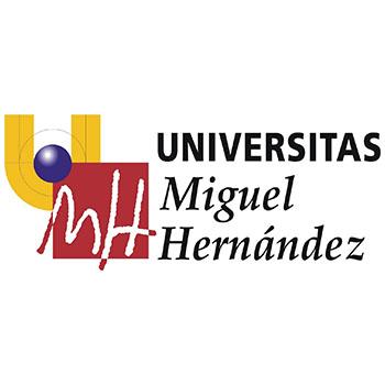 Universidad Miguel Hernández (UMH)