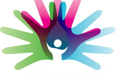 rdd-logo_editora_2_86_1.jpg