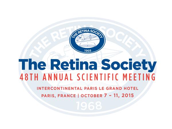retina_society_editora_2_98_1.jpg