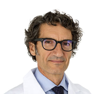Jordi Monés, MD, PhD - Ophthalmologist, Retina and Macula Specialist.<br />Macula and Retinal Degeneration Researcher.