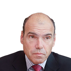 Antoni Esteve -