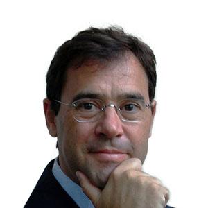 Juan M. Arimany -
