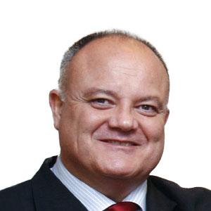 Sergi Loughney -
