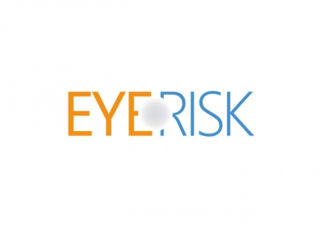 project_eye-risk